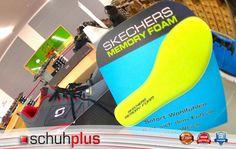 """Transparenz bei schuhplus! Ende Oktober geht das neue TV-Studio von schuhplus """"onAir"""". Das Besondere: Das Studio ist direkt im stationären Geschäft mit eingebunden. Somit können Kunden die Produktionen live miterleben. Mehr unter www.schuhplus.com"""