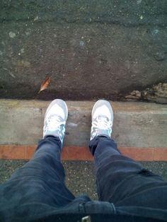 new balance abzorb 999 New Balance Abzorb, Chuck Taylor Sneakers, Chuck Taylors