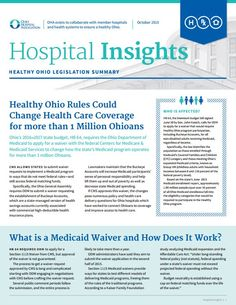 http://ohiohospitals.org/OHA/media/Images/News%20and%20Publications/Whitepapers/Hospital_Insights-October15.pdf