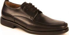 Michael Toschi Albino Shoe.