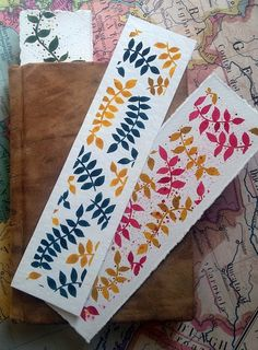 Watercolor Bookmarks, Watercolor Projects, Watercolour Tutorials, Watercolor Cards, Abstract Watercolor, Simple Watercolor, Tattoo Watercolor, Watercolor Trees, Watercolor Animals