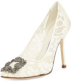 manolo blahnik outlet ny