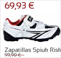OFERTAS FLASH  ¡Quedan 6 horas para que acaben, no te las pierdas!  http://www.shoppingcycling.es/module/vente_flash/show