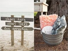 Hawaiian Wedding Ideas | Hawaii Weddings & Inspiration