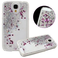Appmax® Dynamic Quiksand Bling Glitters Moving Stars Transparent Liquid Case for Samsung Galaxy S4 I9500 -White Appmax http://www.amazon.com/dp/B00VE2CS08/ref=cm_sw_r_pi_dp_w7U0vb18ZNDEJ