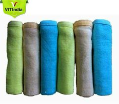 Buy now baby multicolour baby napkin: buy now at lowest price in chamba. Watch now www.vitindia.com
