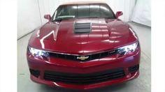 Ofertas de coches nuevos en Burleson, Texas