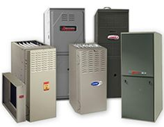 Q's HVAC is a most trusted Ontario based air conditioning repair, water heater repair, gas furnace repair & installation service provider. Request a quote today! Air Conditioning Services, Heating And Air Conditioning, Furnace Installation, Cooling Unit, Air Conditioning Installation, Heating Systems, Locker Storage, Plumbing, Ac Replacement