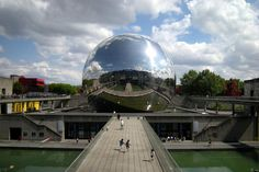 Visit Paris, France - TripBucket