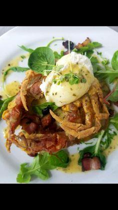 Fried Crabs (Cinclare) Thibodaux, LA Crabs, Seafood Recipes, Meat, Chicken, Ethnic Recipes, Beautiful, Ocean Perch Recipes, Cubs