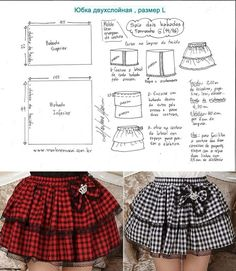 26 Ideas for sewing baby shower life Baby Dress Patterns Baby Ideas Life Sewing Shower Baby Girl Dress Patterns, Dress Sewing Patterns, Clothing Patterns, Clothing Styles, Sewing Ideas, Sewing Baby Clothes, Baby Sewing, Diy Clothes, Barbie Clothes