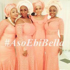 asoebi-aso-ebi-asoebibella-@temmydeollar_mua.jpg (640×640)