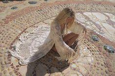 Hippie Lace: style spotlight: gypsy lovin light