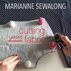 Best and Essential Sewing Tips, Tools, and Tricks for Beginners   Sewing Hacks   Learn How to Sew