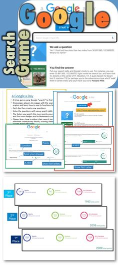 Google Drive Piktochart Infographic Editor Google Apps for - google spreadsheet login