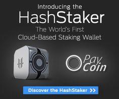 """A #Cloud #Bitcoin #Mining Home"" | #HashTalk - #Ideas, #Talk, and #Hardware - #Bitcoin & #Scrypt #Mining #PayCoin #Altcoin #HashStake"
