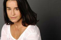 Lucélia Santos pode retornar a Globo em novela das 18h