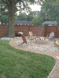 Check this incredible list of 28 Easy and Cheap Fire Pit and Backyard Landscaping Ideas and tips for your nest design! Get inspired and make the design of your dreams come true! Backyard Patio Designs, Diy Patio, Backyard Landscaping, Backyard Ideas, Landscaping Ideas, Nice Backyard, Fence Ideas, Gazebo, Pergola