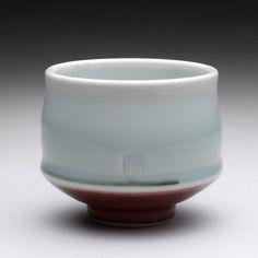 porcelain-yunomi