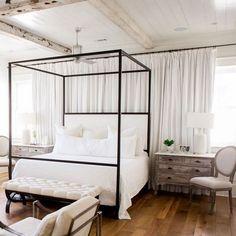 Best Minimalist Bedroom Decor Ideas 41 – Home Design Home Decor Bedroom, Modern Bedroom, Home Bedroom, Bedroom Interior, Minimalist Bedroom Decor, Coastal Bedrooms, Stylish Bedroom Design, Interior Design, Home Decor