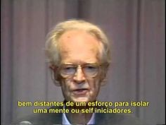 B.F. Skinner at the APA Annual Convention (8\10\1990)