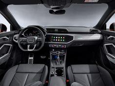 Audi Sportback : un SUV coupé sans les contraintes Audi Q 5, Audi Cars, Toyota Camry, Toyota Corolla, Subaru, Princess Yachts, Mercedes Gla, Automobile, Traction Avant