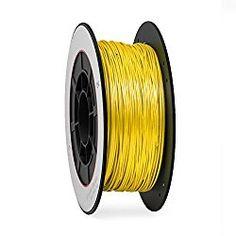 Go to http://discounted-3d-printer-store.co.uk/bq-05bqfil034-pla-sunshine-1-kg-175-mm-yellow  to review BQ 05BQFIL034 PLA, Sunshine, 1 kg, 1.75 mm, Yellow