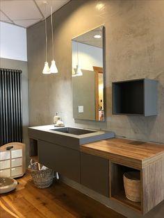 Showroom Model - Wilt u een unieke blikvanger in de badkamer? Dan ...