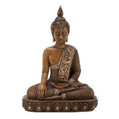 buddha buddha buddha!