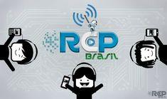 TIM Beta | RCP Brasil - Blog