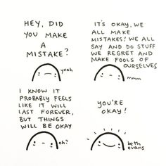 Good Vibes Quotes, Me Quotes, Evans Art, Anxiety Awareness, Anxiety Causes, Sketch Notes, Social Anxiety, Real Talk, Positivity