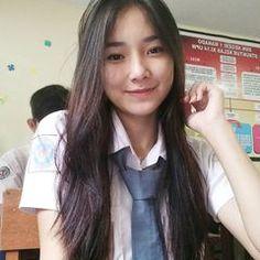Girl Photography Poses, Beautiful Asian Girls, Dan, Student, School, Instagram