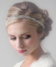 comb overs haircuts 739 best wedding tiara flowers or veil images on 2788