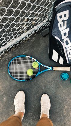 Tennis Pictures, Tennis Clothes, Instagram Story Ideas, Insta Story, Track And Field, Summer Baby, Tennis Players, Tennis Racket, Summer Vibes