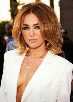 Miley Cyrus – Las Vegas 2012 Billboard Müzik Ödülleri