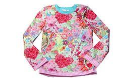 Mädchen Shirt Gr. 122/128 Garten C-Fashion-Design http://www.amazon.de/dp/B01FI11AVS/ref=cm_sw_r_pi_dp_rVlnxb0EXPAKF