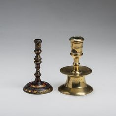 The Mr. & Mrs. Jerome W. Blum Personal Collections | Product Categories | Northeast Auctions | Page 6