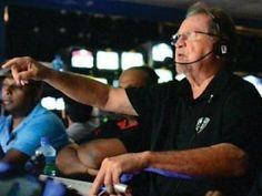 Tv Sports Director Sandy Grossman has died