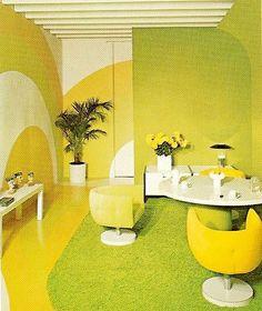 Home Planning and Design_73_supergraphics_carpet