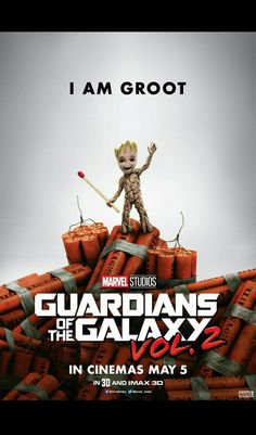 Guardians of the Galaxy Vol. 2 (2017) on IMDb: Movies, TV, Celebs, and more...