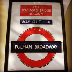 Chelsea Fc Wallpaper, London Underground Tube, Stamford Bridge, Chelsea Football, Fulham, West London, Champions League, Planet Earth, Celery