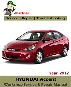 awesome hyundai 2017 download hyundai tucson service repair manual rh pinterest com 2012 Hyundai Tucson Colors Hyundai Tuscan 2012 Silver