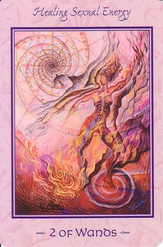 Tarot astrology is the system through which a reading of the cards in a tarot deck help you through troubled times by offering a reflection on your past, present and future. Tarot is closely associated with astrology as each card rela