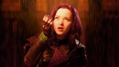 Dove Cameron - Genie In A Bottle (2016)