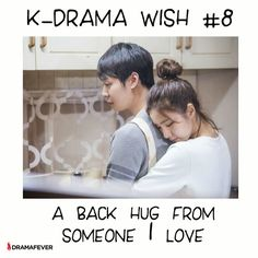 Watch the adorable series Sensory Couple on DramaFever this weekend!