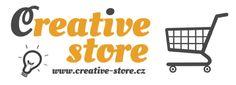 Creativelife.cz – Každodenní inspirace | ART, FOTO, DESIGN, DIY, BYDLENÍ, ARCHITEKTURA a další zajímavosti z celého světa