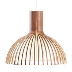 Secto Design Victo 4250 hanglamp LED | FLINDERS verzendt gratis