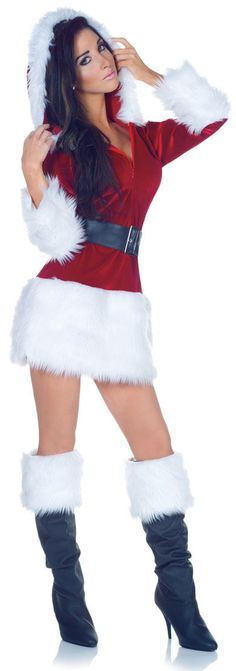 2020 Underwraps Costumes Women's Sexy Christmas Costume - All Wrapped Up and more Christmas Costumes for Women, Women's Halloween Costumes for Up Halloween Costumes, Up Costumes, Christmas Costumes, Adult Costumes, Adult Halloween, Christmas Outfits, Santa Costumes, Christmas Ideas, Mary Christmas