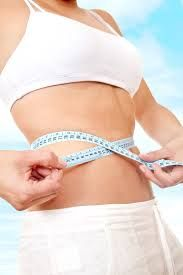 Get the most of the benefits of losing weight with #Slimex www.slimexonline.org