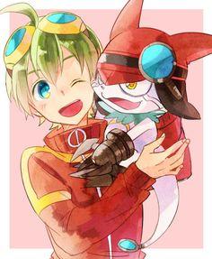 #Digimon #DigimonUniverse Fanart, Cute Pictures, Pokemon, Creatures, Hero, Animation, Manga, Wallpaper, Monsters
